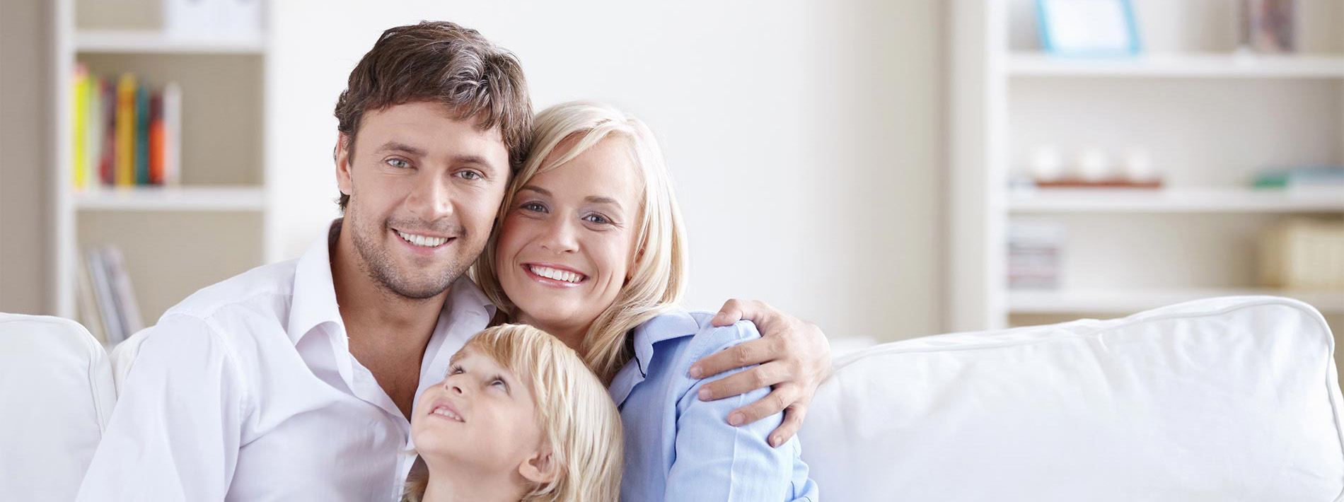 smiling-family-cropped